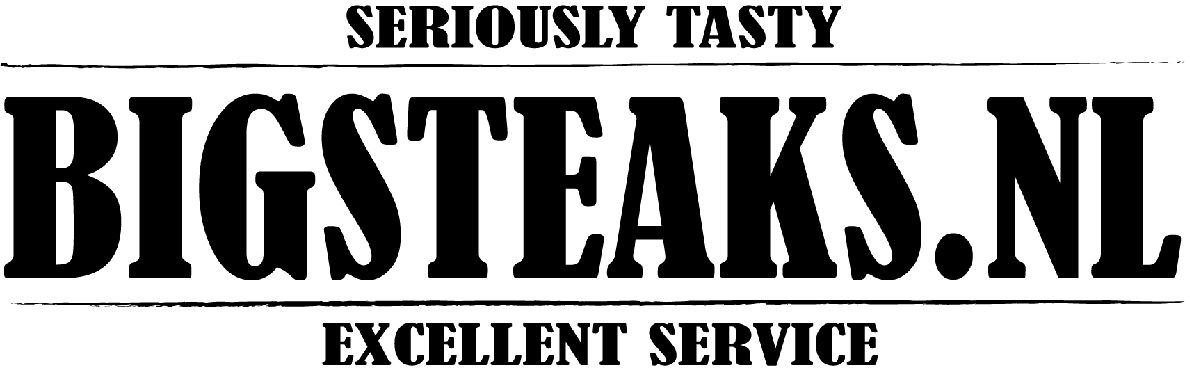 Online vlees bestellen voor particulieren -bigsteaks.nl